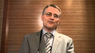 Dr. Spas D. Kolev