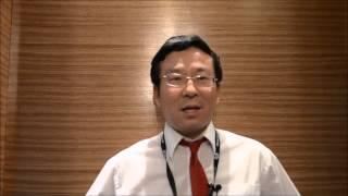 Prof. Ke Chen