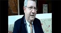 Professor Nicholas Apergis