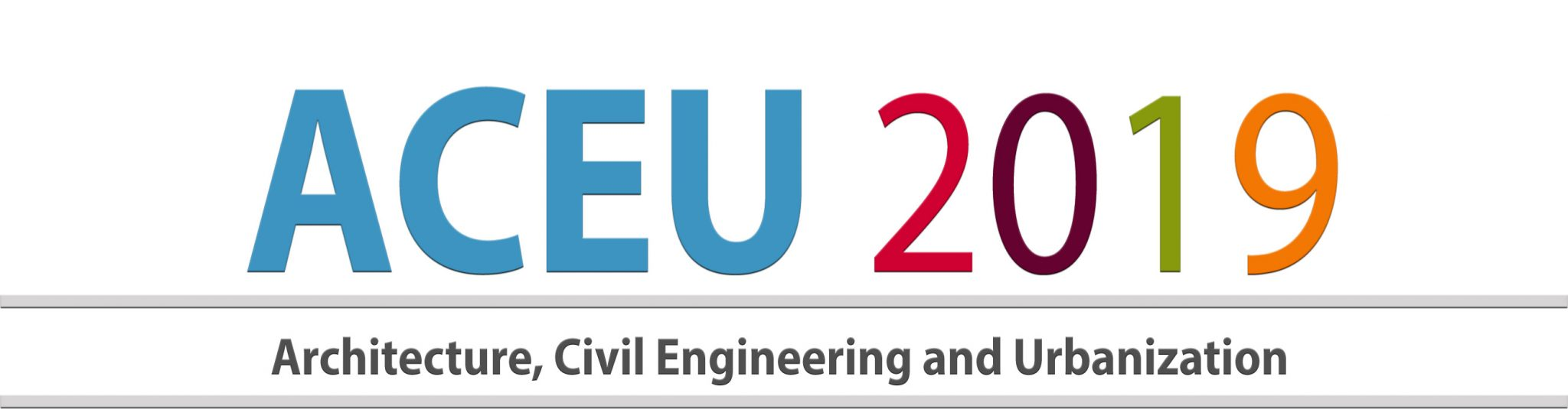 Conference on Architecture and Civil Engineering
