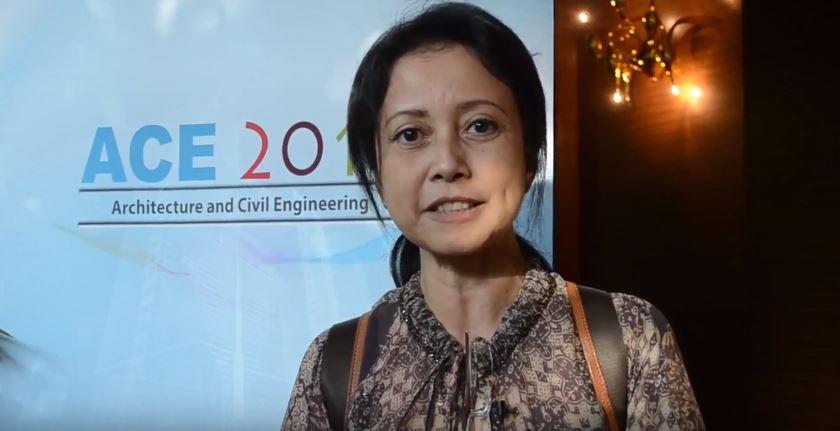 Dr. Erni Setyowati