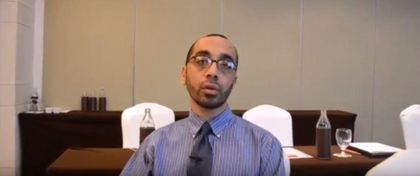 Dr. Fawzy Elbarbrya