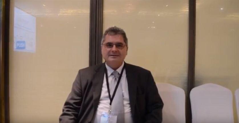 Dr. Georgi Petkov