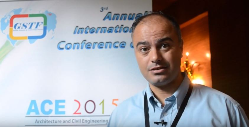 Dr. Hasim Altan