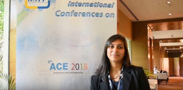 Dr. Shivani R. Kumar