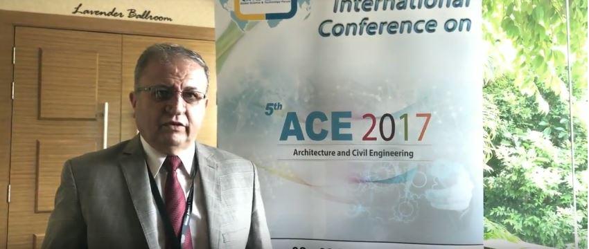 Prof. Hikmat Ali